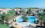 Club Marinda Garden