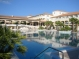 Hotel  Iberostar Andalucía Playa 4*