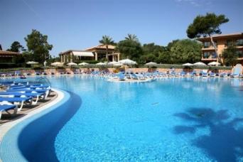 Hotel 4* Iberostar Vell Marí