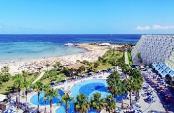 Hotel Blau Mediterrani 4*