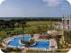 Hotel El Rompido  Golf 5*
