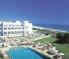 Hotel Fuerte Costa Luz 4*