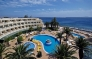 Hotel Iberostar Lanzarote Park 4*