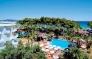 Hotel Iberostar Playa de Muro 4*