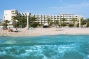 Hotel Iberostar Royal Cristina 4*