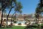 Hotel Isla Cristina Palace 5*
