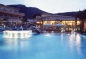 Hotel Mon Port 4*