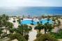 Hotel Natura Palace 4*