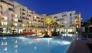 Hotel Oasis Isla Cristina  4*