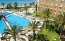 Hotel Sunrise Costa Calma Beach Resort 4*