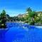 Hotel Westin La Quinta Golf Resort & Spa 5*