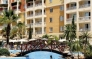 Hotel-Apartamentos Protur Badia Park