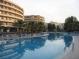 Hotel-Apartamentos Orient Beach 4*