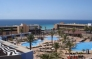 Iberostar Fuerteventura Park 4*