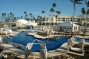 Iberostar Gran Hotel Bavaro 5*