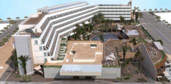 Ibiza Gran Hotel y Casino