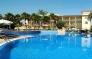 Mallorca Palace Hotel 5*