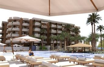 Protur Biomar Gran Hotel &Spa