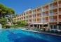 Hotel y Aparthotel Isla Cabrera