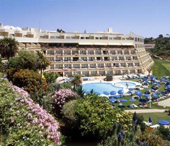 Hotel Almansor
