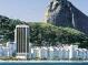 Hotel Iberostar Copacabana – Rio de Janeiro