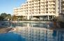 Hotel Porto Bay