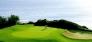 Campo de Golf Sancti Petri