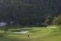 Club House Golf Camp de Mar