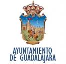 Sumifer equipa a las Brigadas del Ayuntamiento de Guadalajara