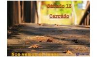 Fiesta de la Hispanidad - El Pilar