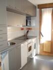 Alquiler de Apartamentos  y Estudios en el Burgo de Osma
