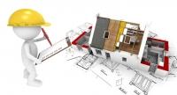¿Es importante la gestión integral de proyectos a la hora de comprar una parcela?