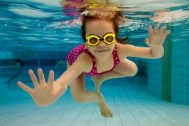 Aquababy en alcal de henares club natacion alcalah for Piscina municipal alcala de henares