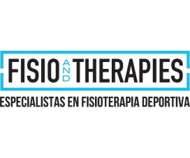 ACUERDO COLABORACIÓN FISIO AND THERAPIES