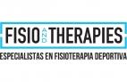 ACUERDO COLABORACIÓN FISIO AND THERAPIES