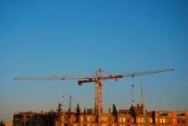 Artículos para la construcción