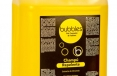 Champú REPELENTE Citronela