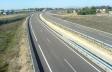 Autovías y Autopistas