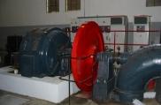 #Energia e Industria