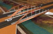 Puentes y Túneles