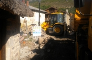 Obras y Servicios Urbanos