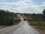 Direcciones de Obra - Carreteras