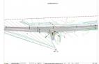CL-626  DE CISTIERNA - PUENTE ALMUHEY