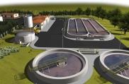 Proyectos - Obras Hidráulicas y Depuración