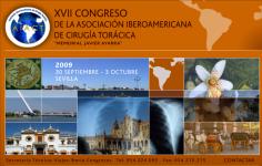 XVII Congreso AIACT