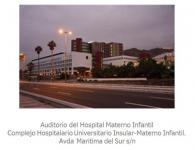 XXVI Congreso de la Sociedad Española de Neurocirugía Pediátrica