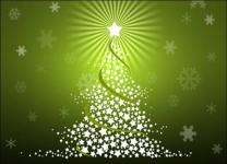 CD PHARMA les desea Feliz Navidad y Próspero Año 2010