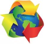 CD Pharma, S.A. contrata el servicio continuado de recogida y destrucción de documentos con TRITURA.