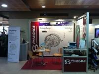 XVI Congreso Nacional de la Sociedad Española de Neurocirugía (SENEC)