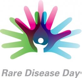 Dª Ana Mato anuncia la elaboración de un Mapa de Recursos sobre enfermedades raras Día Mundial de las Enfermedades Raras